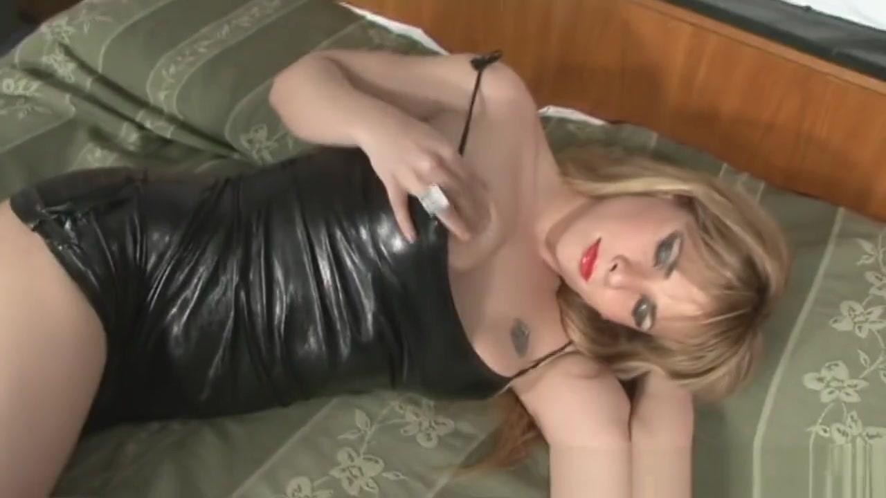 sexy music videos on vimeo Nude gallery