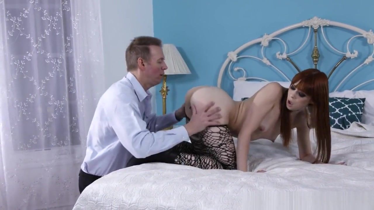 Porn Base Best sites for casual sex