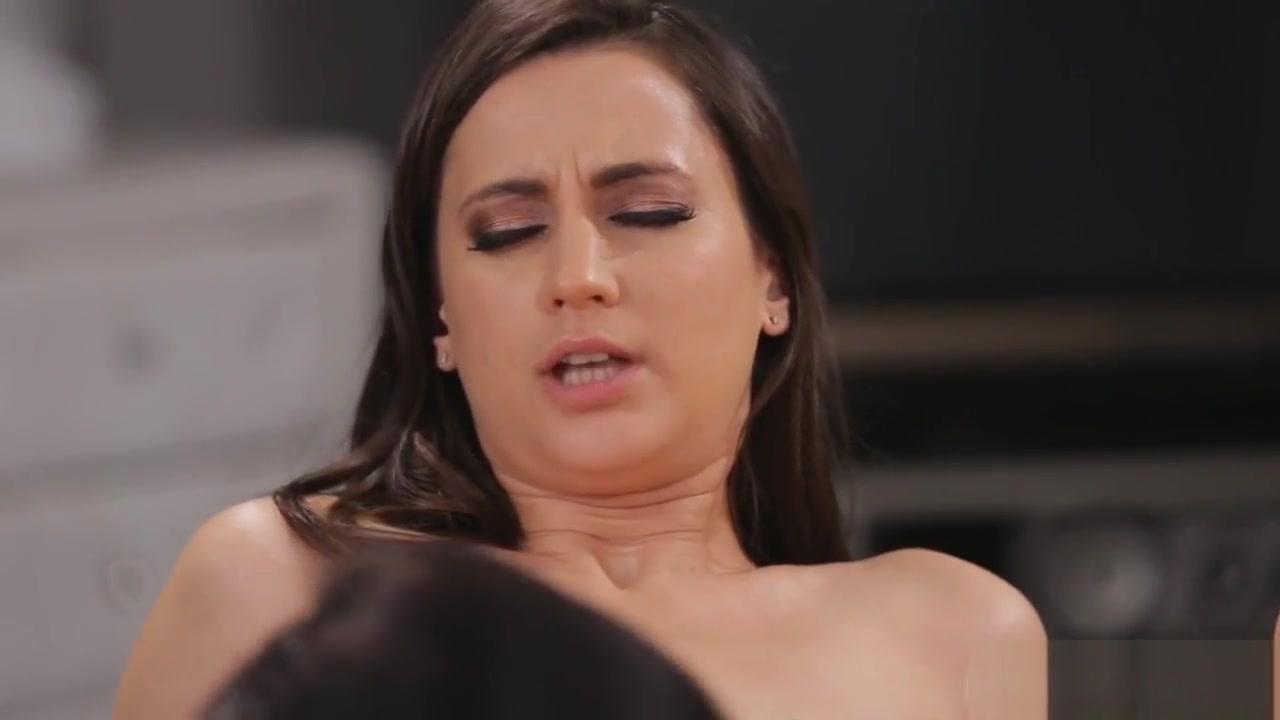 Sexy xxx video Tattooed nude women pics