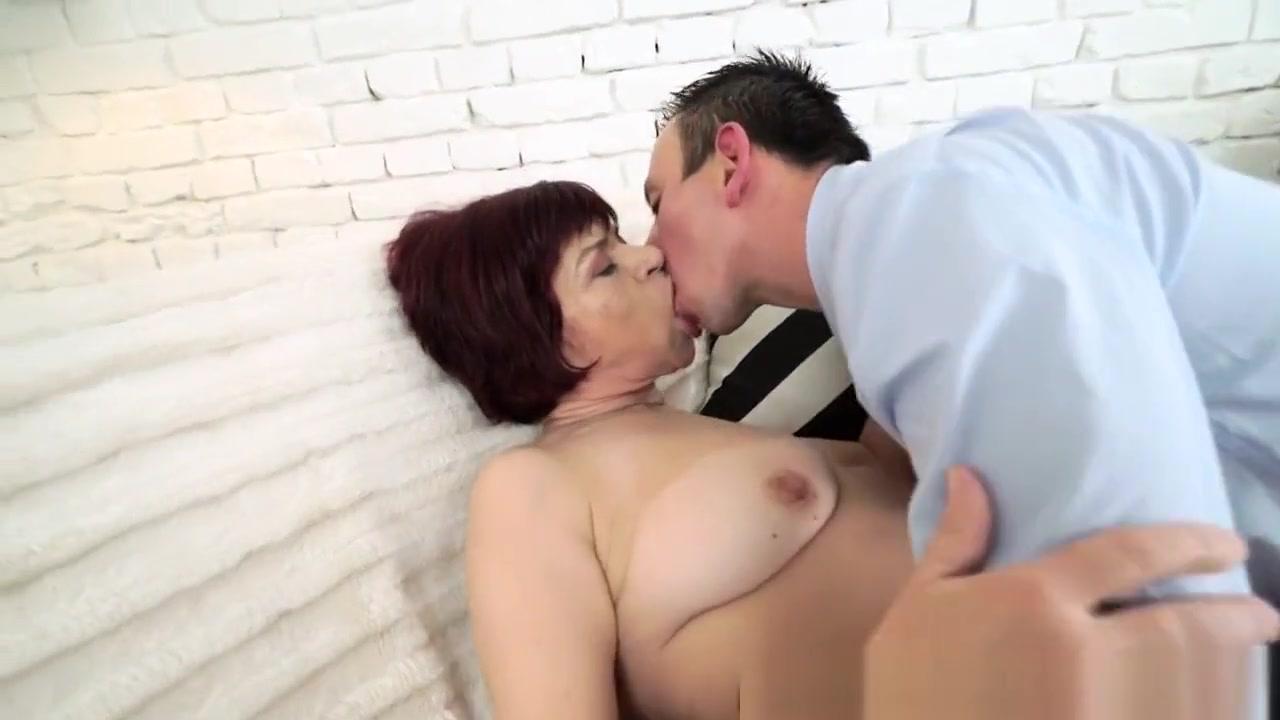 Porn Base Malika haqq dating russell