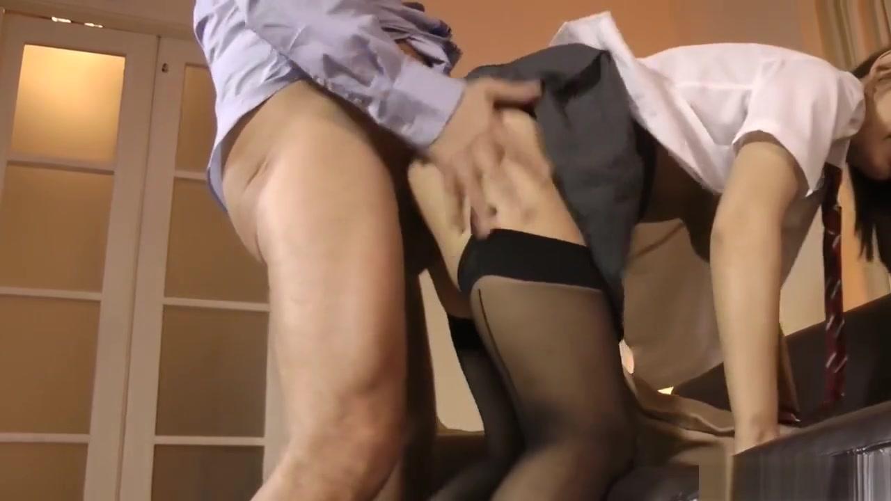 Porn pictures M lesbian bondage s m