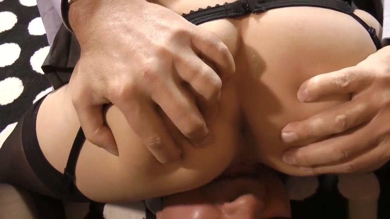 Geesten oproepen hoe doe je dating Porn tube