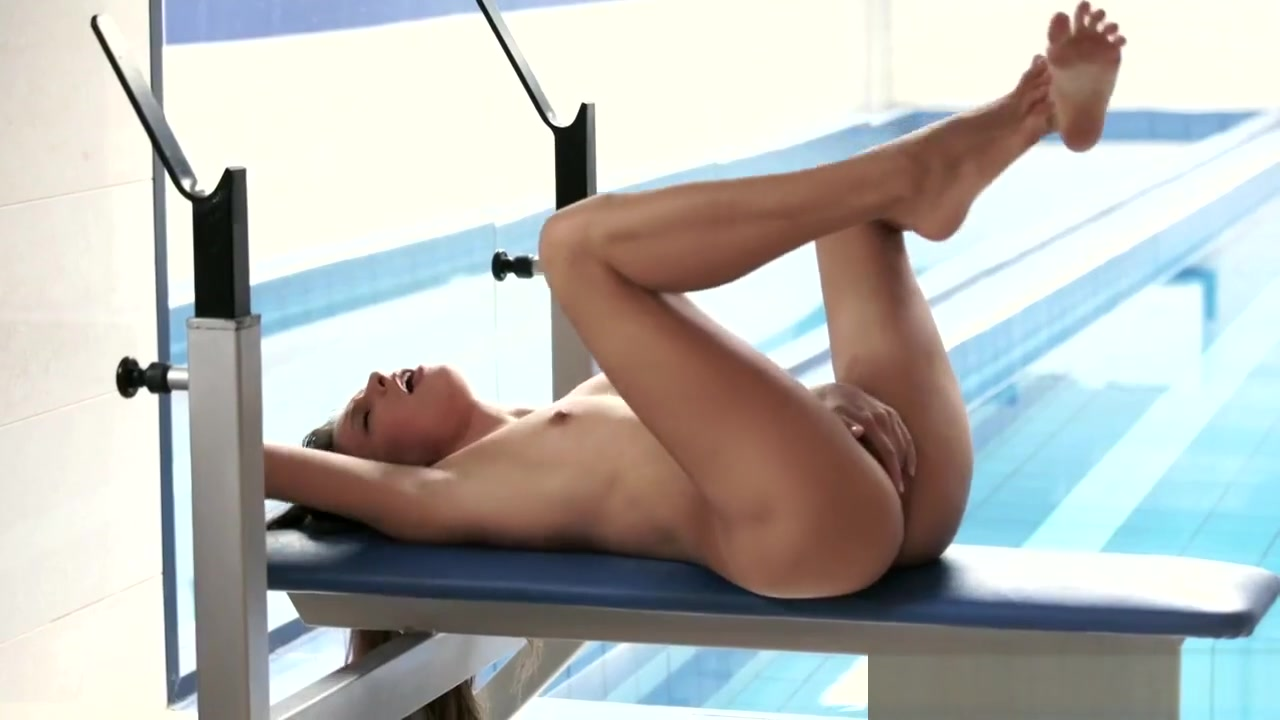 Elite pain mistress XXX Porn tube