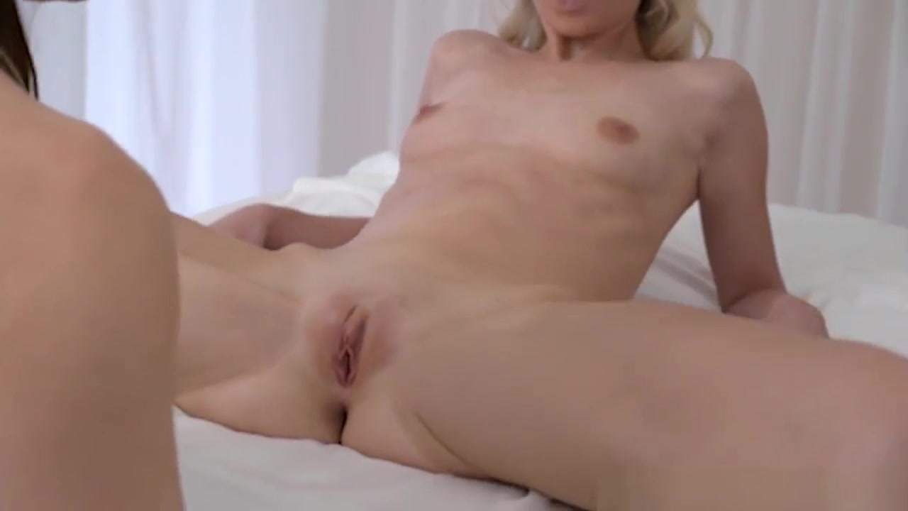 Porn video slave free