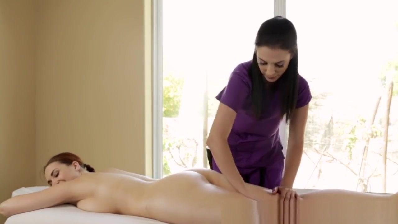 Women desire penetration Naked xXx Base pics