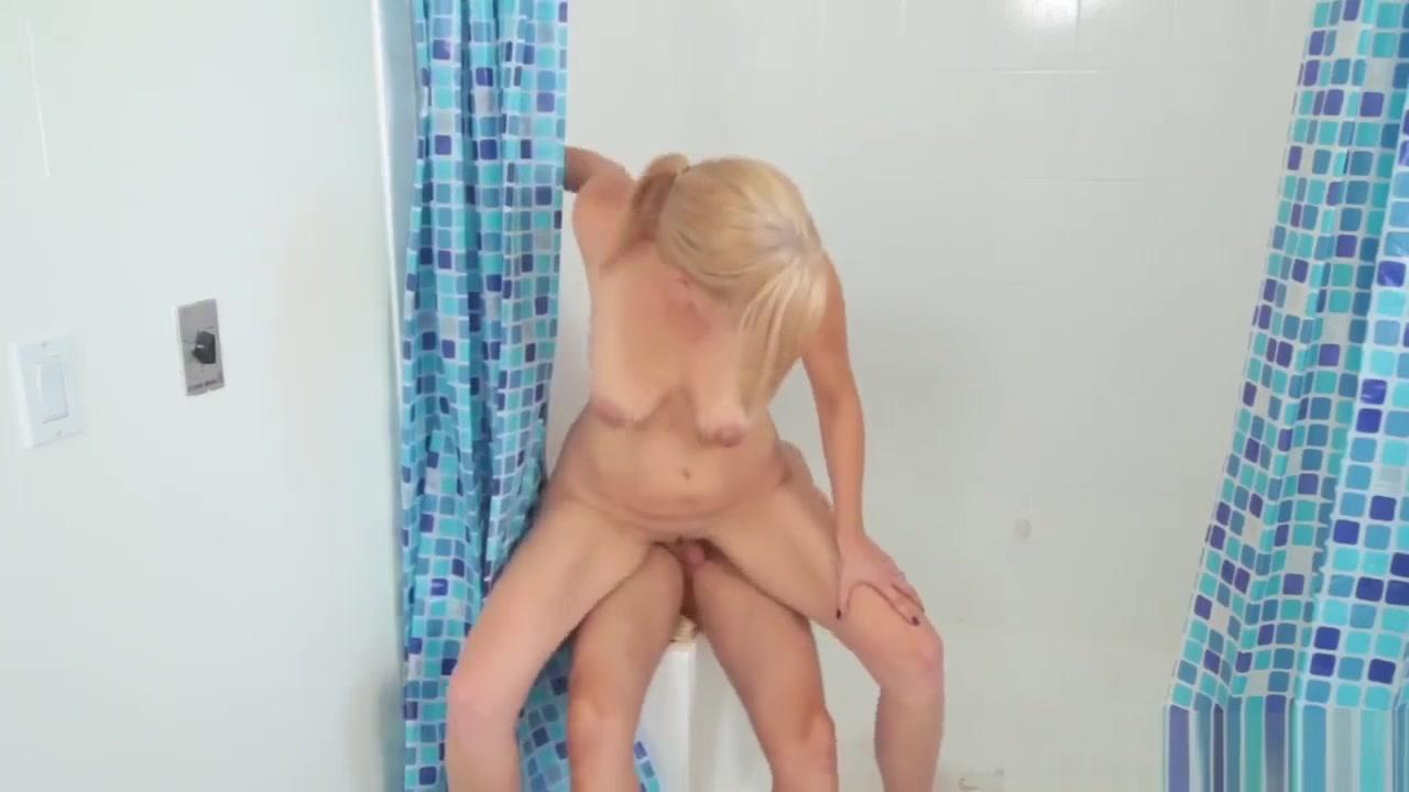 Good Video 18+ Chachee Xxx Vi