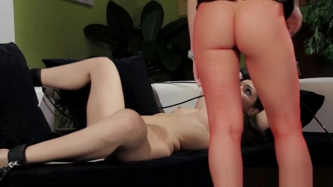 Orgasim pornb Daughter lesbians