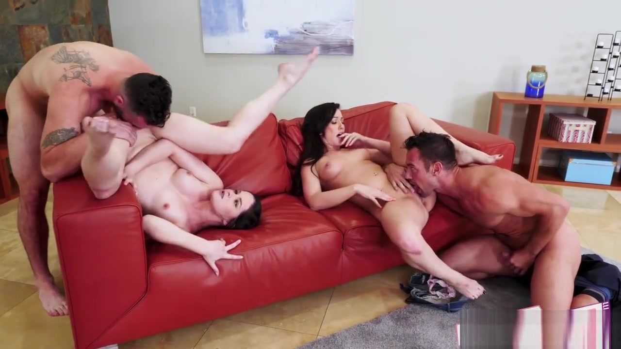 Naked xXx Base pics 5fm dating buzz botswana