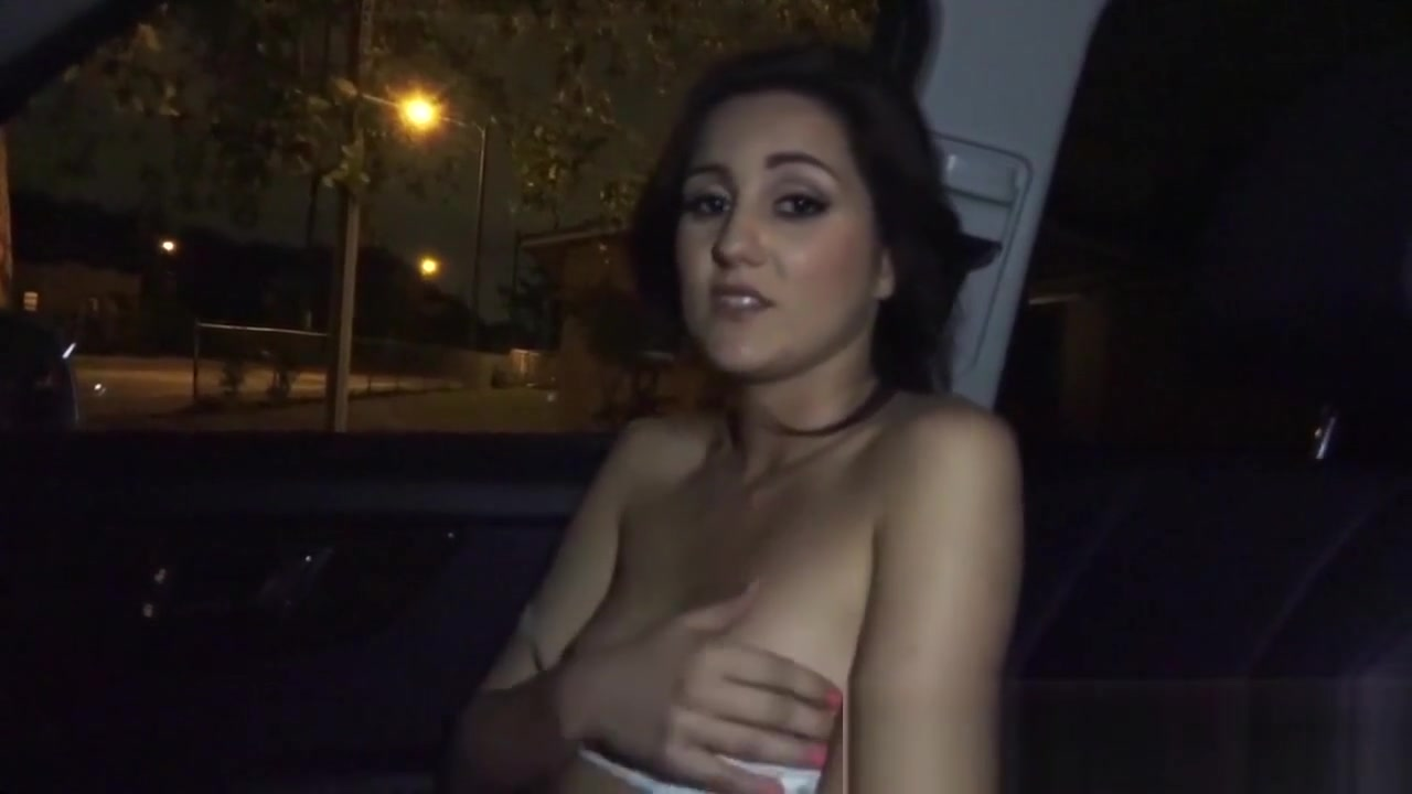 Susan and mary naked girl pics Sexy Video