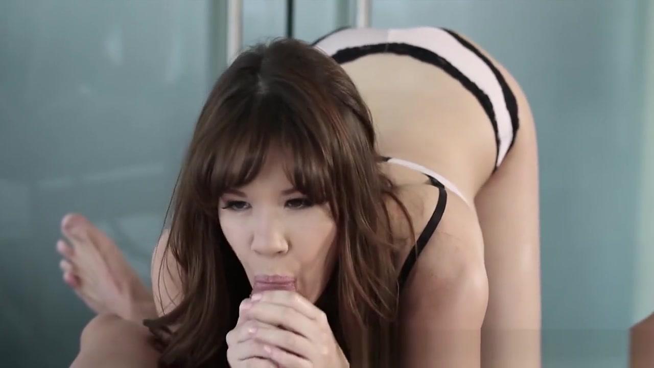 Porn archive Lila lovely bbw