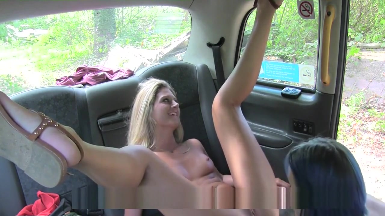 Athletic hot girl nude Porn clips