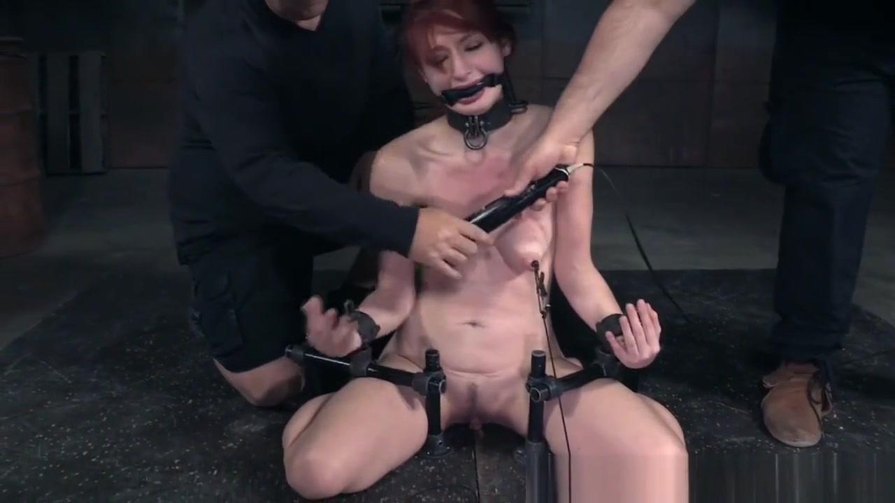 Fat girl xxx download Porn Base