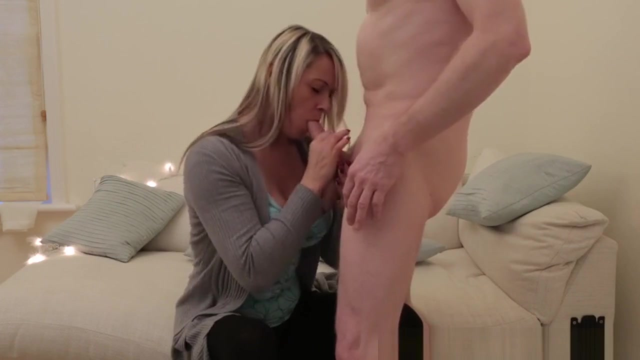 Porn Base 50 shades of grey restraints