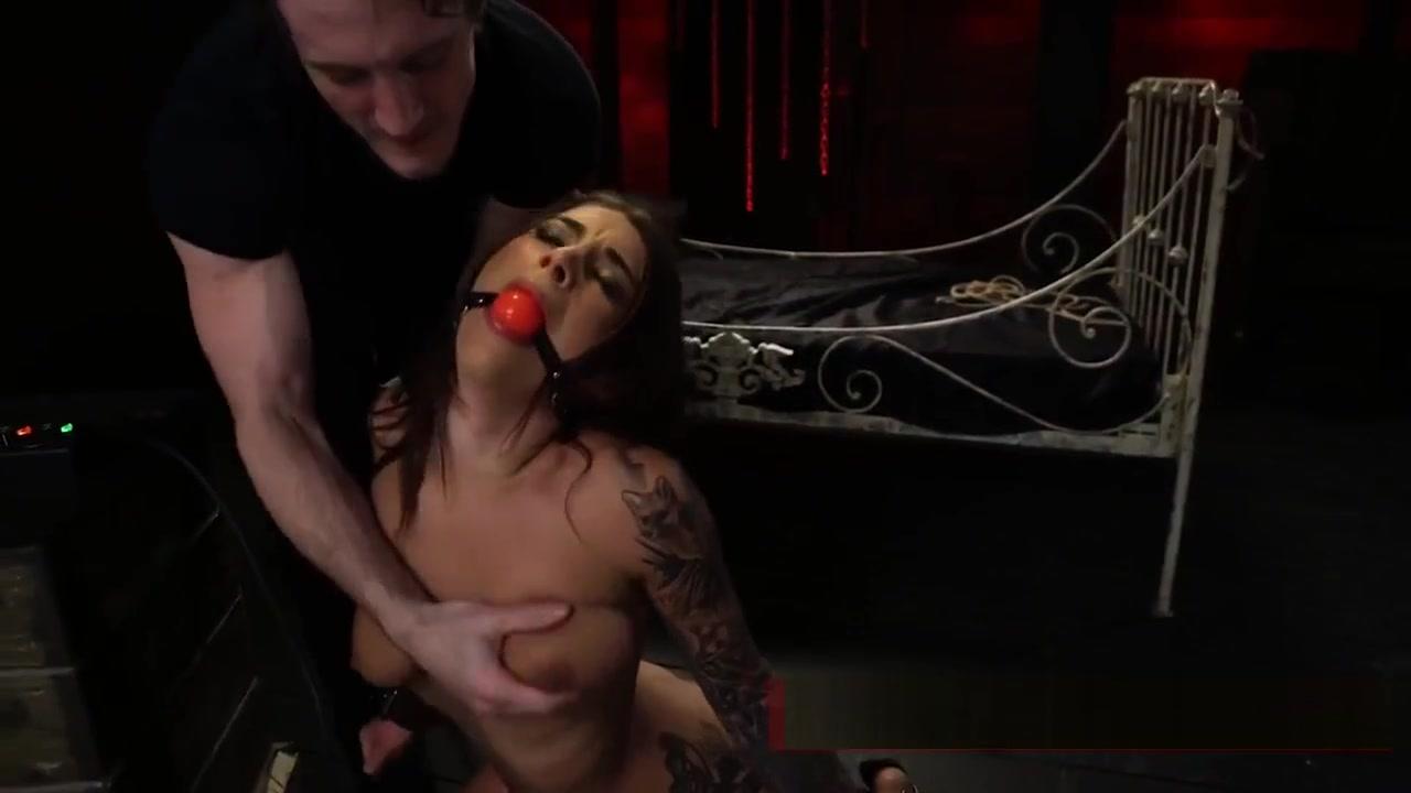 Excellent porn Single white female watch online