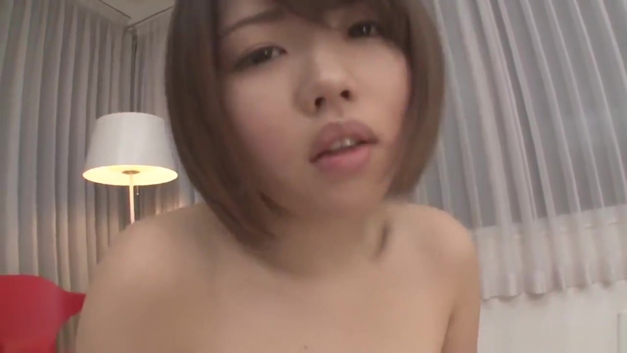 xxx pics Escort asian girls