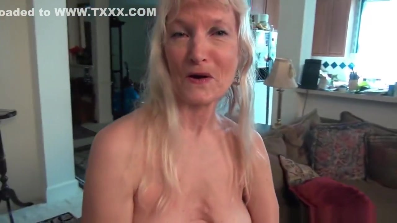 Bbw creampie tube XXX Video