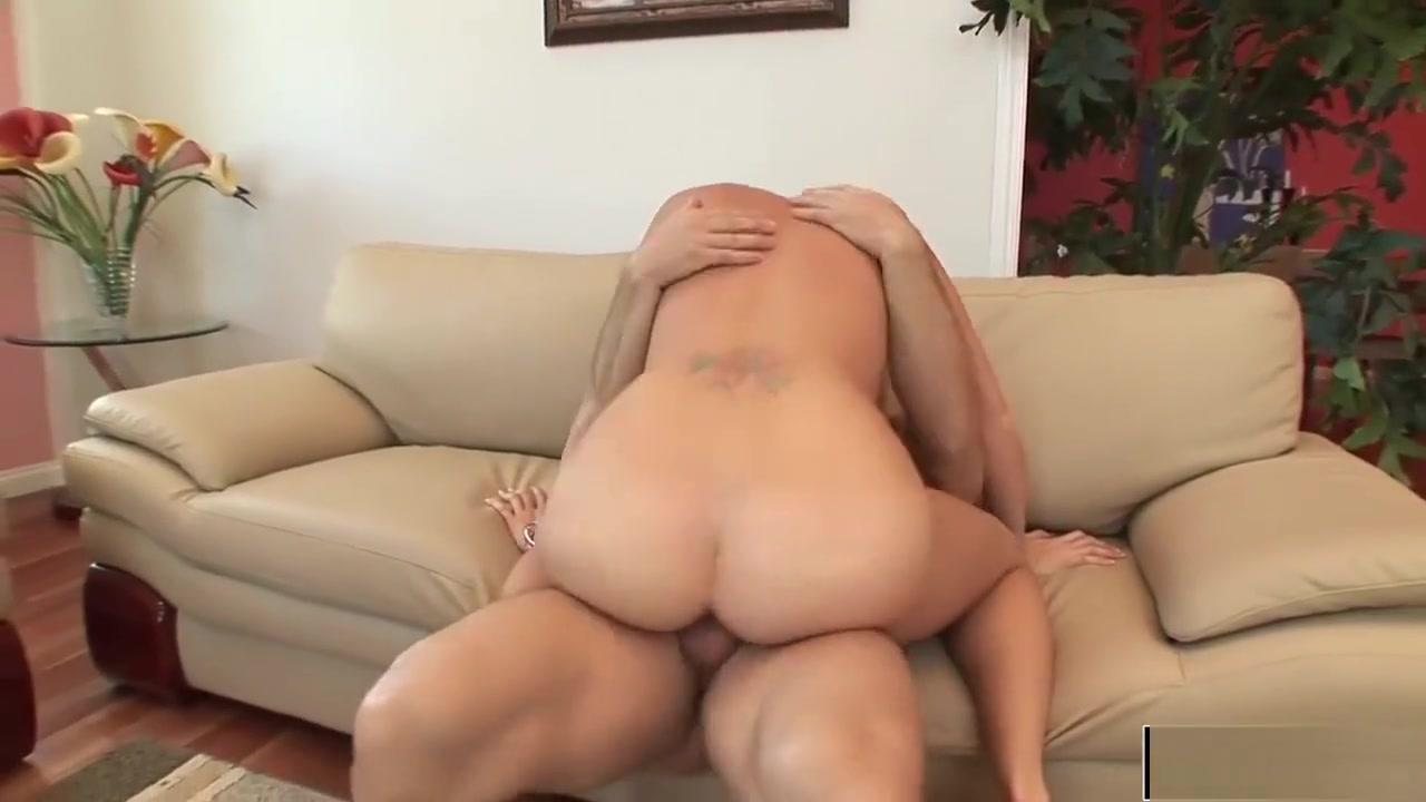 kipi login Nude gallery