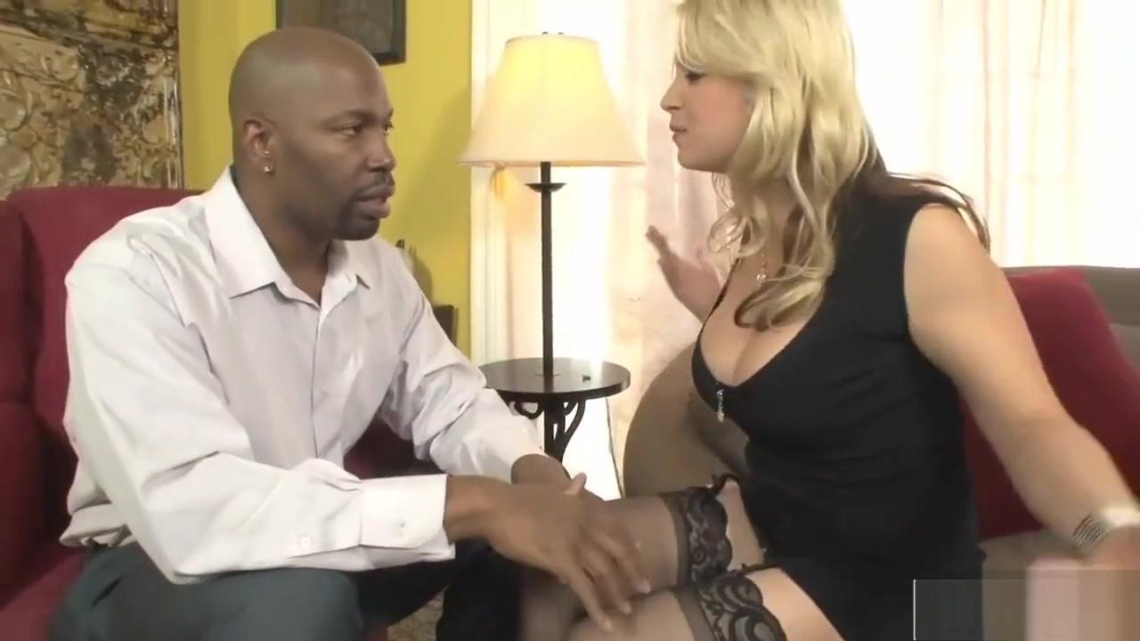 Porn clips Sexy Busty Wife Com