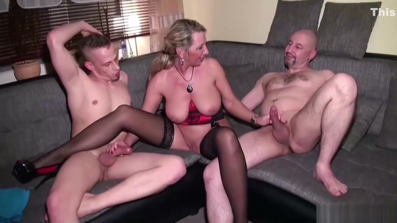 Me fucked mature milf in barcelonia Porn archive