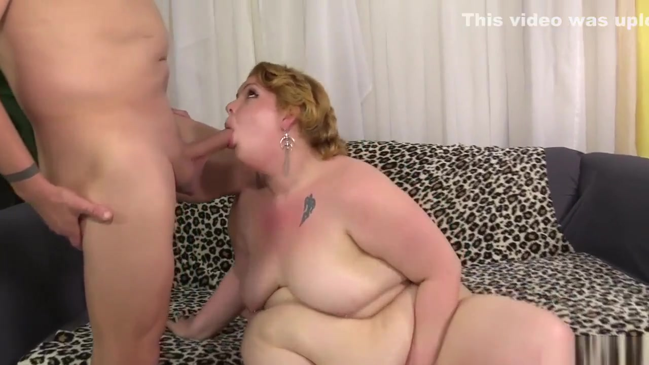 rencontre trans à montpellier Hot Nude