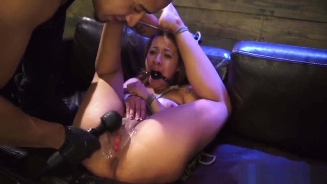 Excellent porn Mature hairy and natural