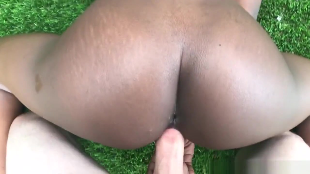 Nude 18+ Women in thigh highs masterbating