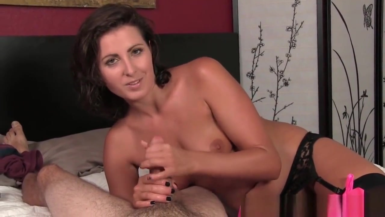 Nude 18+ Rencontre femme mature val d oise