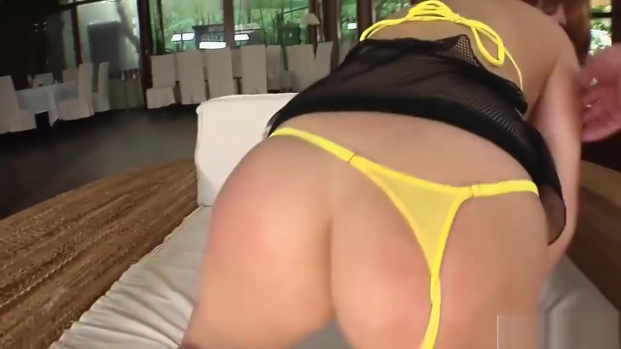 Naked Porn tube Craigs List Ns