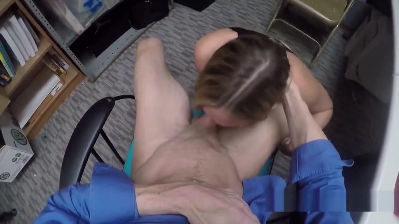 Crl pregnancy dating lmp Best porno