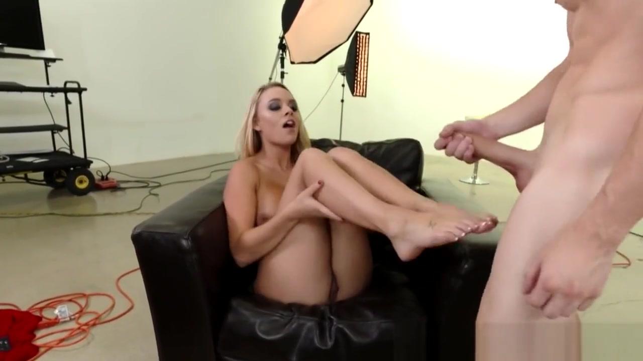 nude photos of swedish girls New xXx Video
