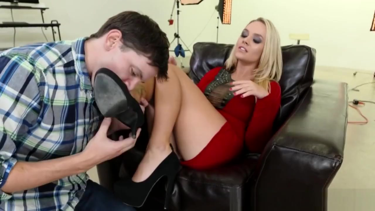 XXX Video Dealing with young adults living at home
