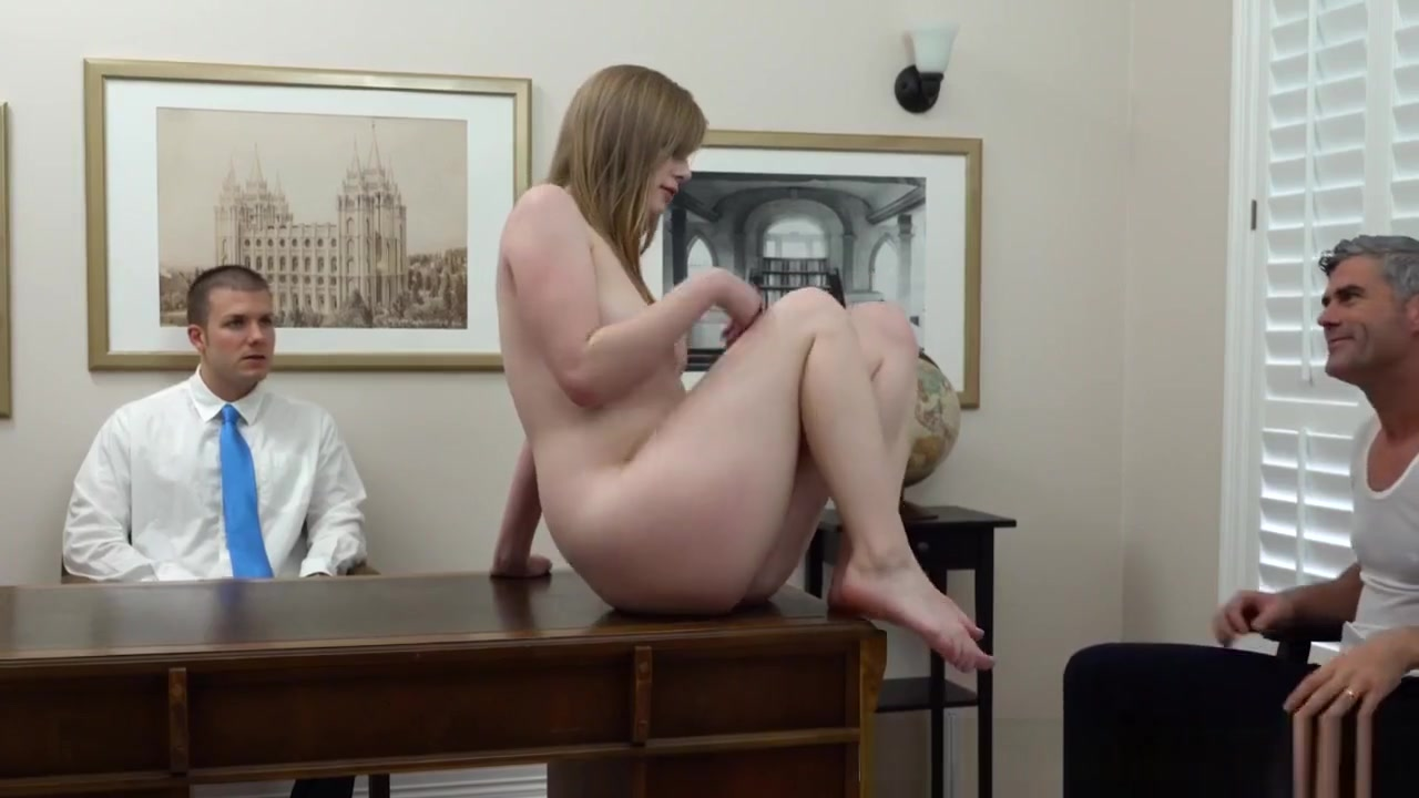 Naked Gallery I want a lesbian girlfriend