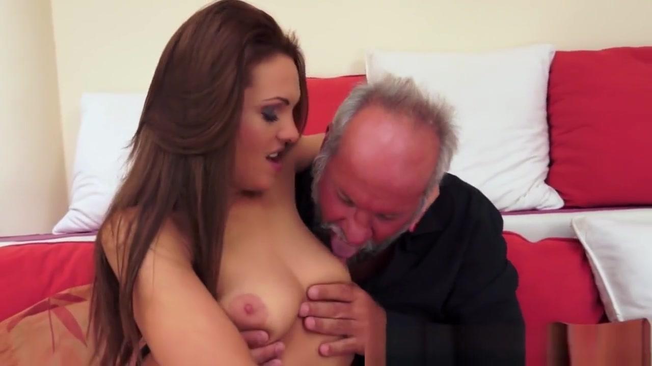 Good Video 18+ Naked porn in kolkata