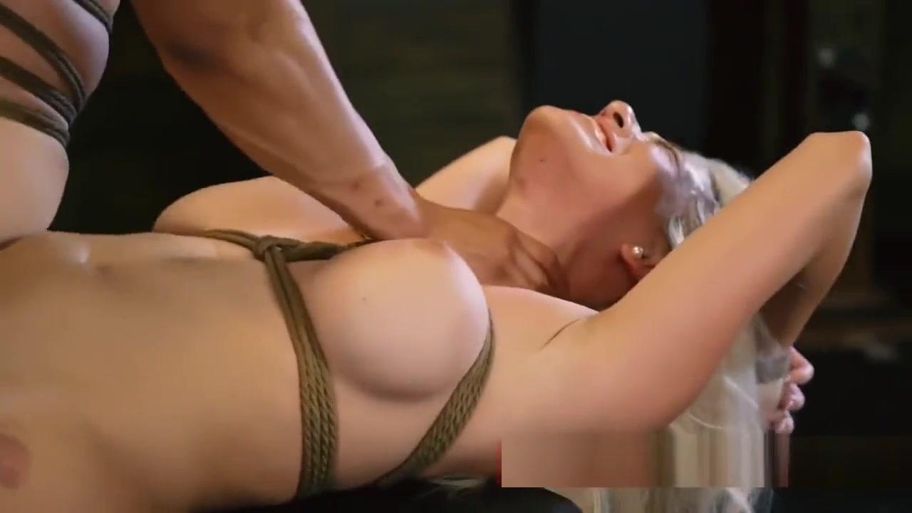 Porn Base Rencontre femme bergerac