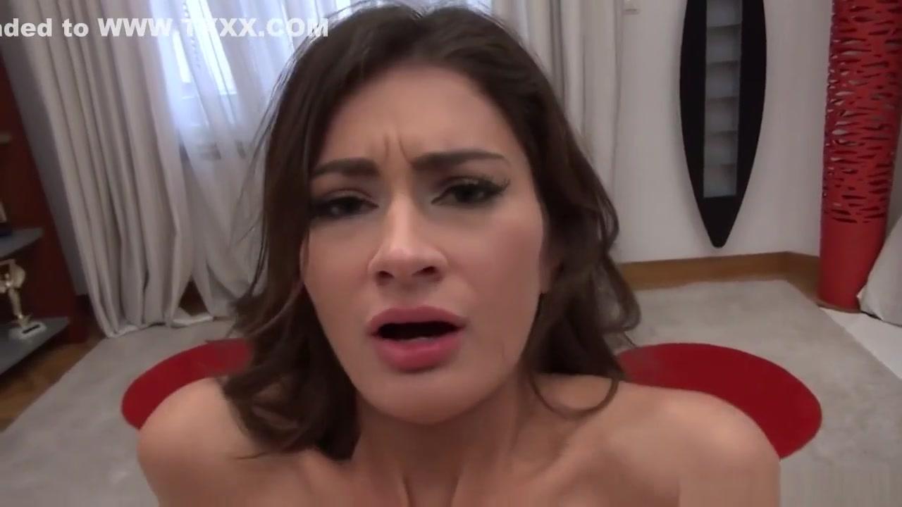 Porn Pics & Movies Gay porn sharing websites