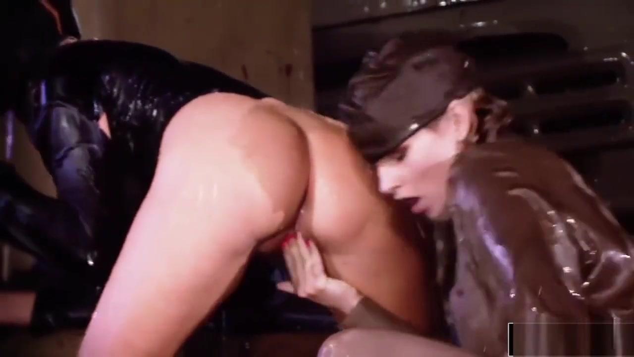 Milfs lesbians sexi porno
