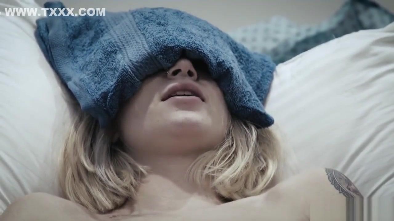 Crescendo trailer eduardo verastegui dating New xXx Video