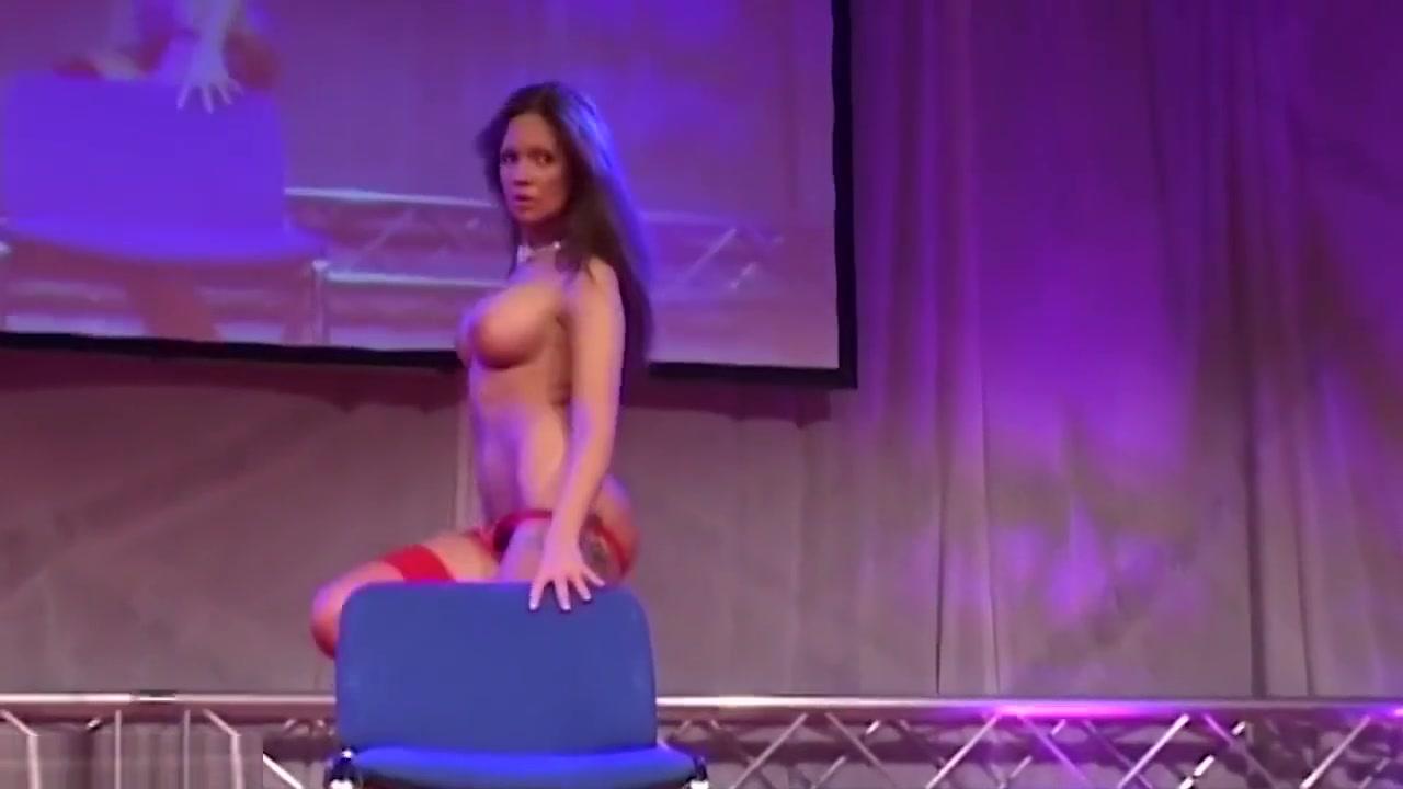 video porno gay big cock New porn