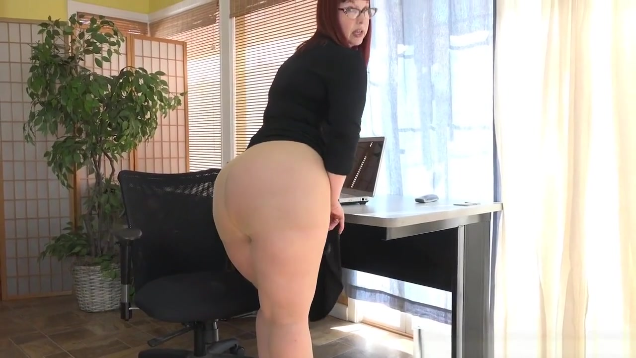 Sex archive Mila jovavich nude pictures
