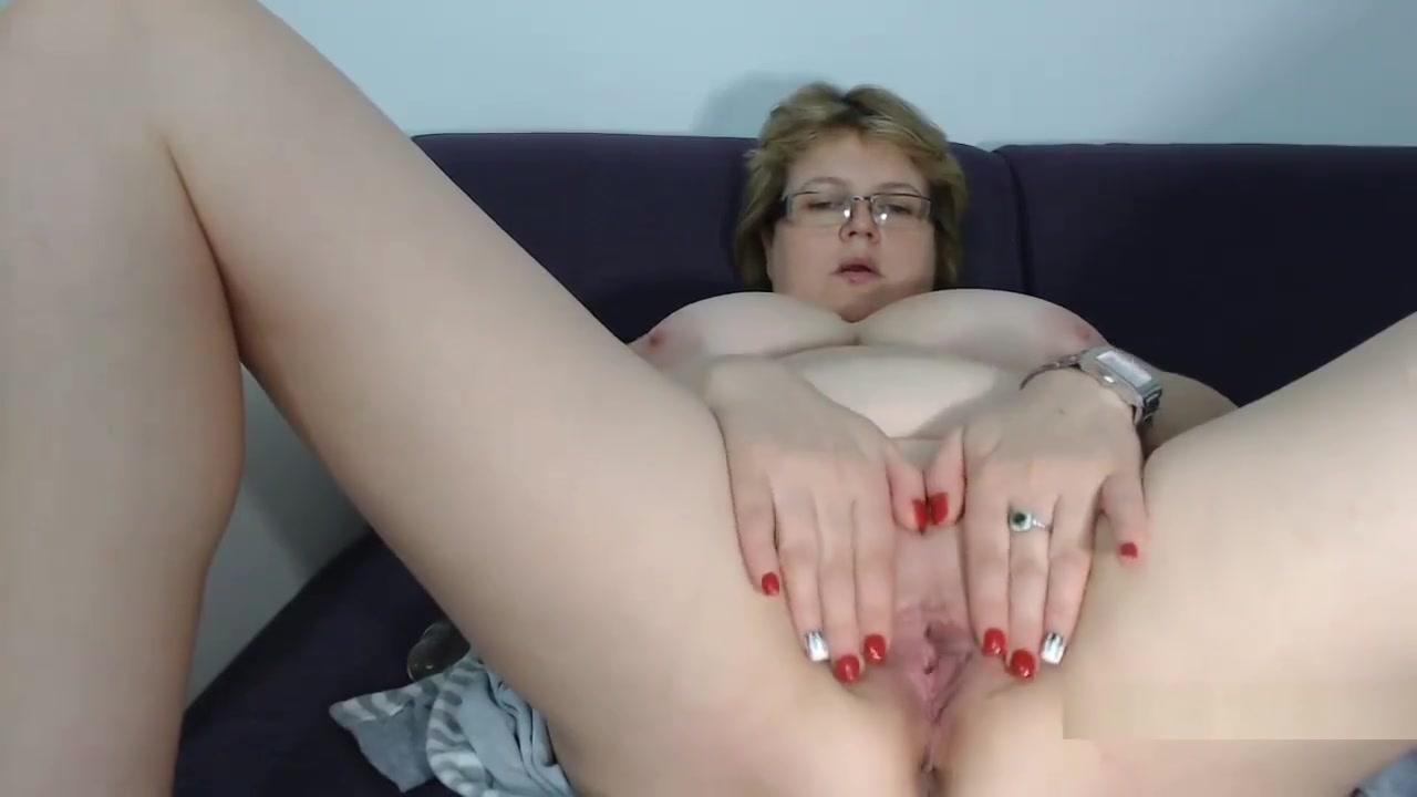 Hot Nude Escort boy gay a paris