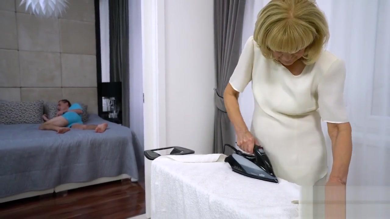 best mature lesbian videos Porn Base
