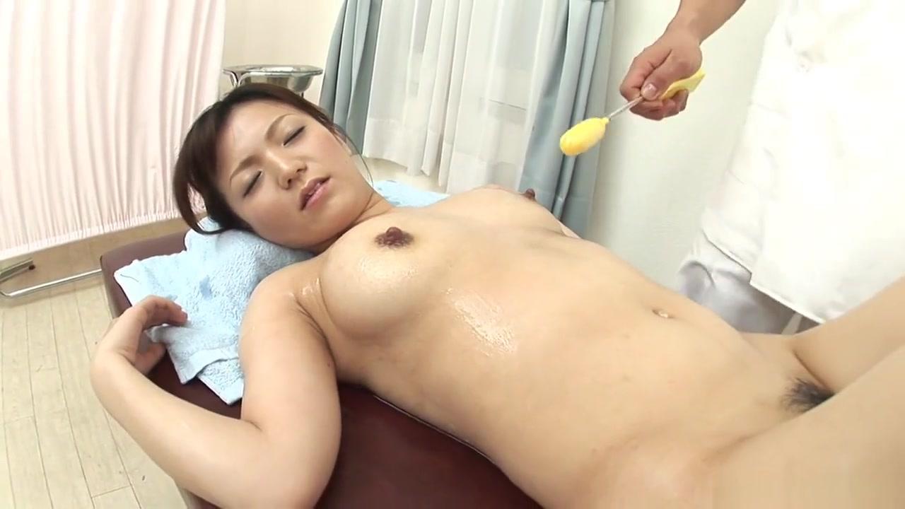 Sexy xxx video Escort girl boreaux