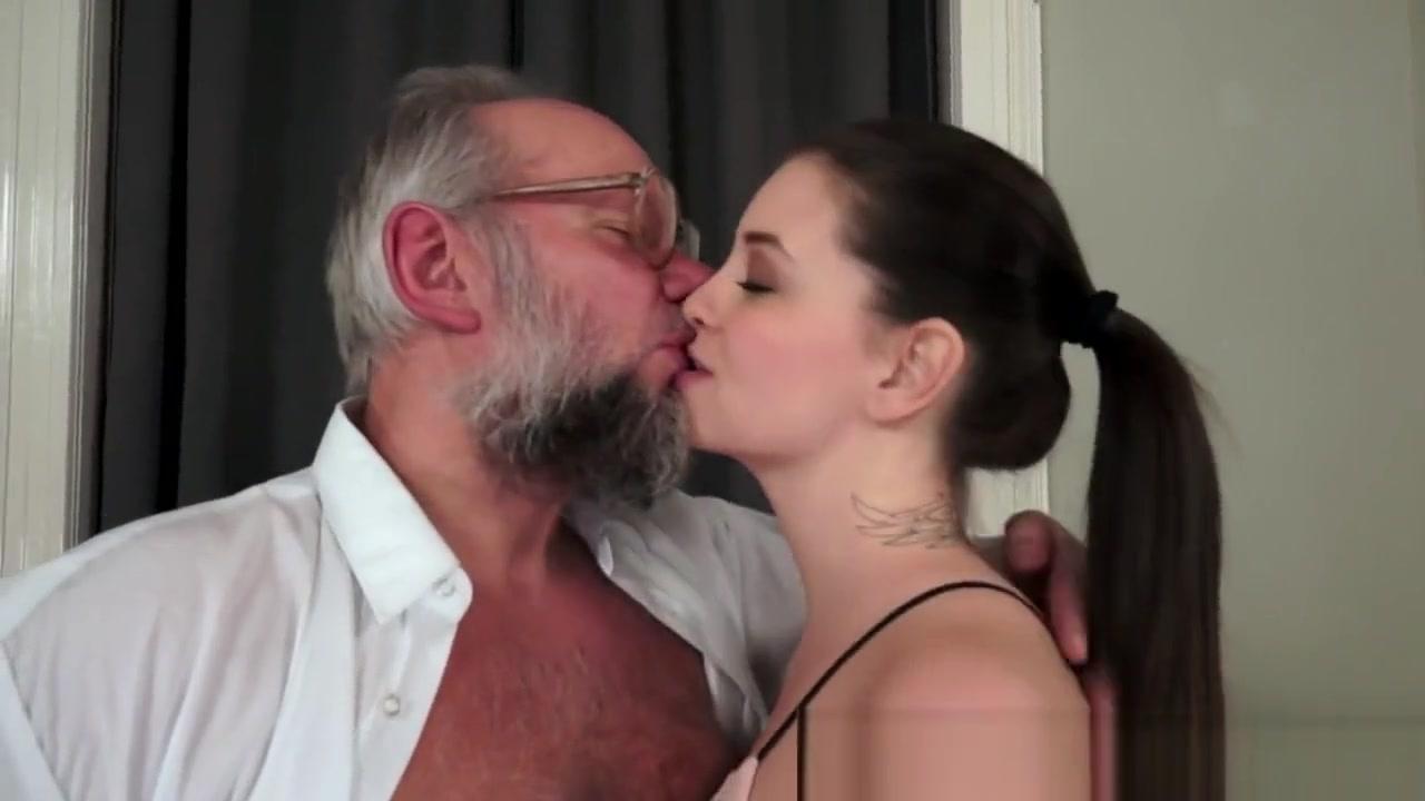 Porn tube Bisexual fuck buddies
