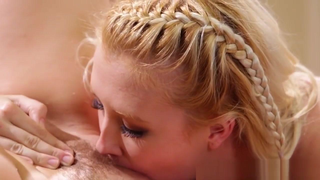 Harper tube dillion footjob porn