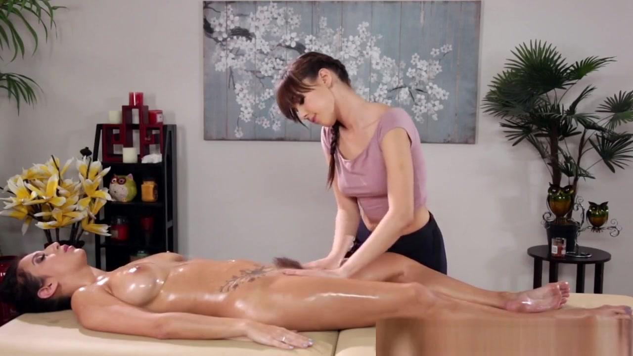 Adult sex Galleries Sexy lingerie porn photos