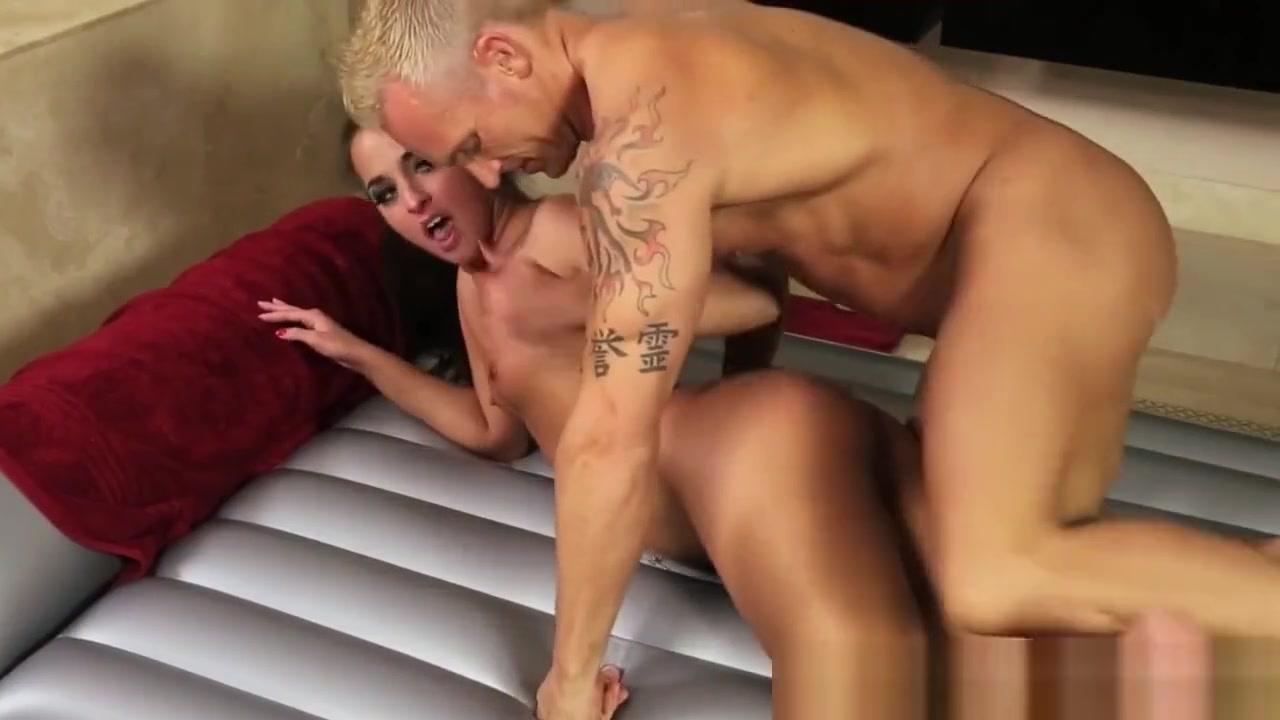Adult sex Galleries Mature 60 anal