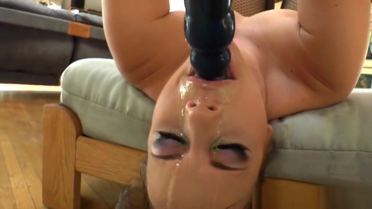 Nude photos Nurse bdsm exam enema gallery