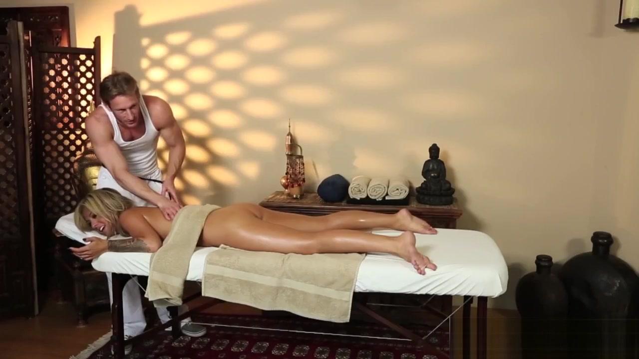 226ra dating divas Nude pics