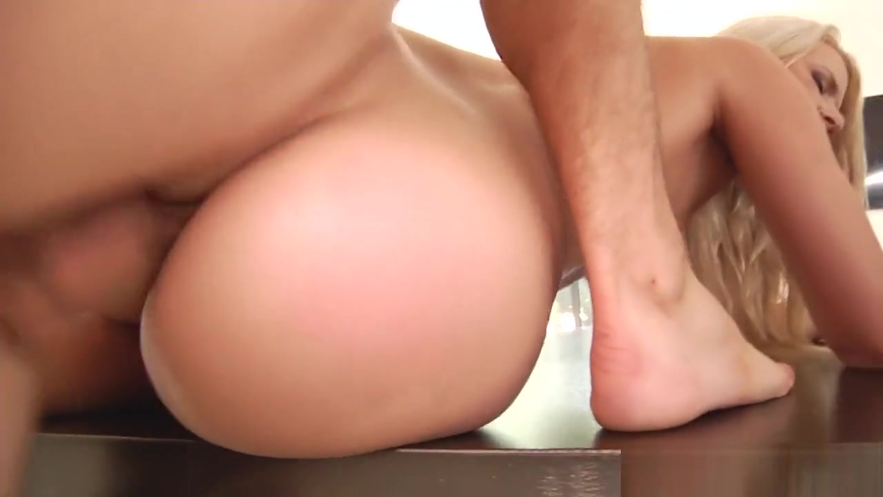 sister & brother sexy video Porn Pics & Movies