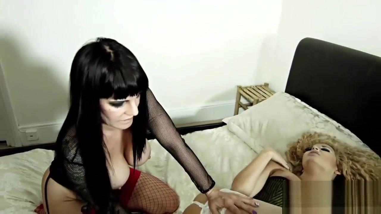 Photo orgas Lesbiann fuckk